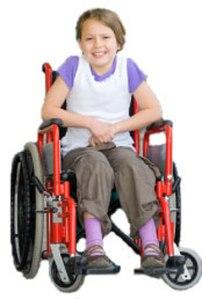 kid-in-wheelchair