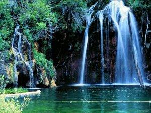 WaterfallsWallpaper0103