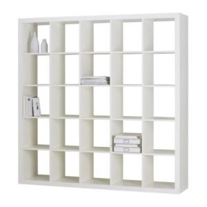 ikea_expedit_bookcase