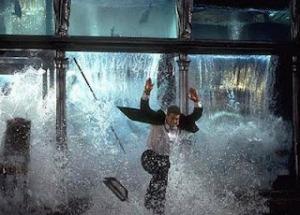 Mission-Impossible_-Aquarium-Scene_616