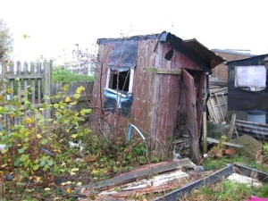 Old_Shed_Plot_83_(Small)