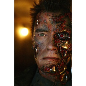 Terminator3_1789761i