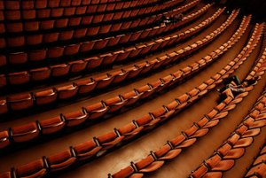 100651-stock-photo-joy-break-theatre-cinema-audience-seating