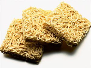 alg-dry-noodles-jpg
