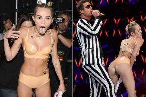 Miley-Cyrus-performance-at-MTV-VMA-2013-2223057 (1)