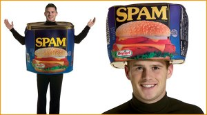 spam-costumes