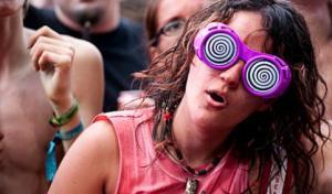 music-festival-crazy-girl