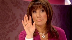 Jane-McDonald-Confirms-She-Will-NOT-Be-Going-In-Celebrity-Big-Brother