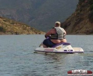 Fat-guy-on-a-jetski-WTF-Pictures