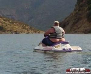 Fat-guy-on-a-jetski-WTF-Pictures