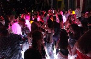 53_dance_floor