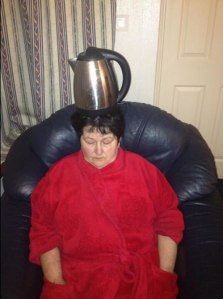 Kettle_on_Nans_Head