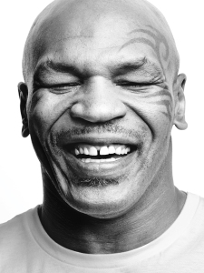Mike_Tyson1