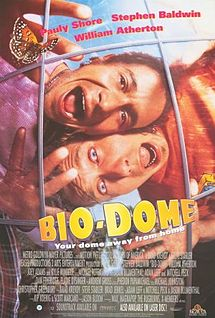215px-BioDomeposter