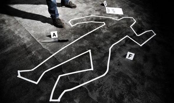 murder-451752